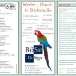 Begegnungsstätte Stille Straße 10: Programm August & September