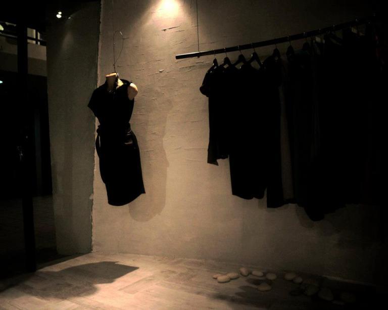 sestres fashion store