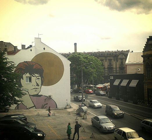mural, savamala