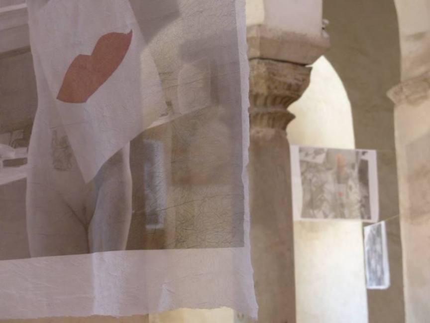 traces natasa kadin