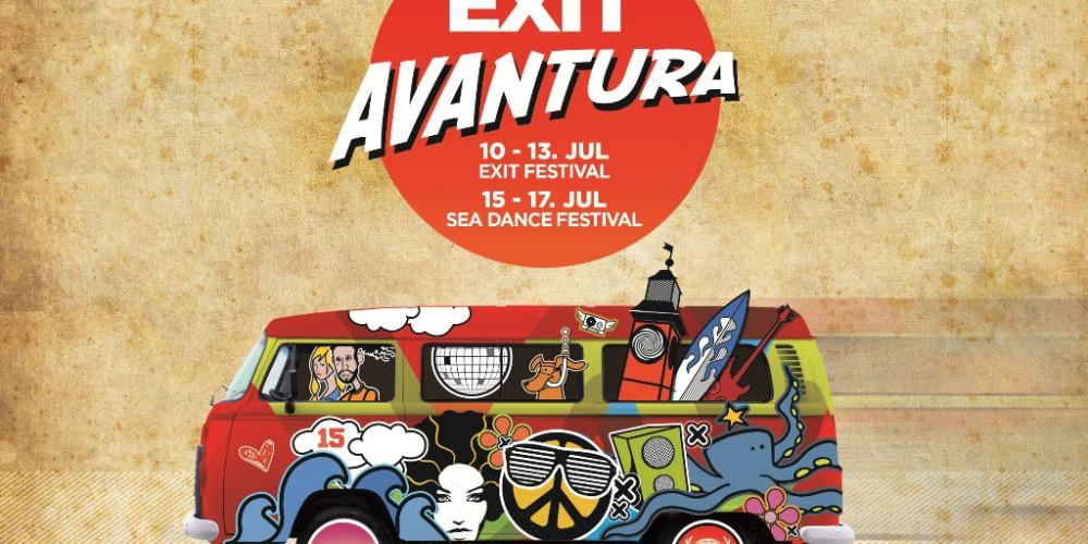 exit-avantura-1000x500