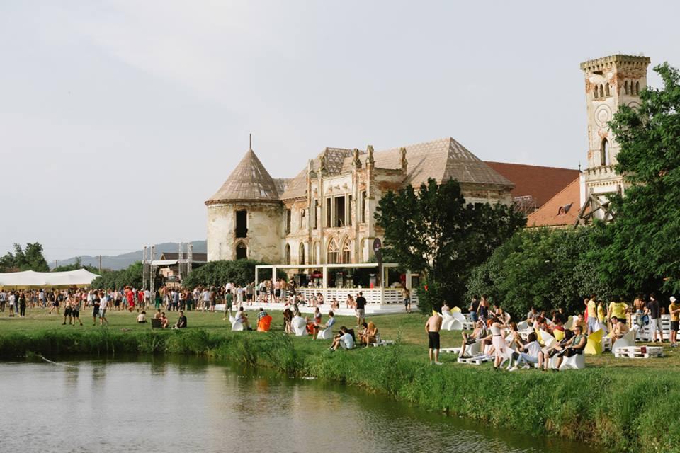 electric-castle-festival