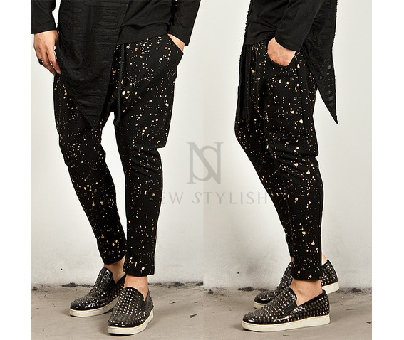 glit_accent_black_baggy_sweatpants_113_pants_and_jeans_4