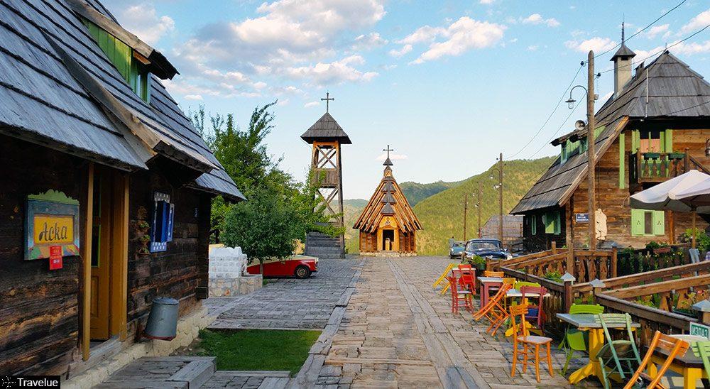 wooden-town-drvengrad