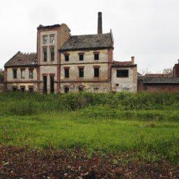 fabrika-alkohola-u-zrenjaninu-kraj-19-veka-257x257 (1)
