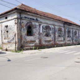 fabrika-tekstila-stamenkovic-u-leskovcu-1900-godina-257x257 (1)