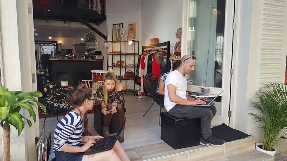 concept store belgrade