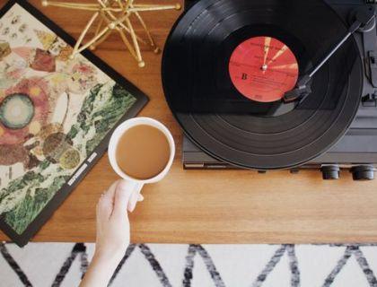 belgrade cafe mixtape