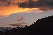 Cloud-0352