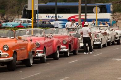 Cuba-6909