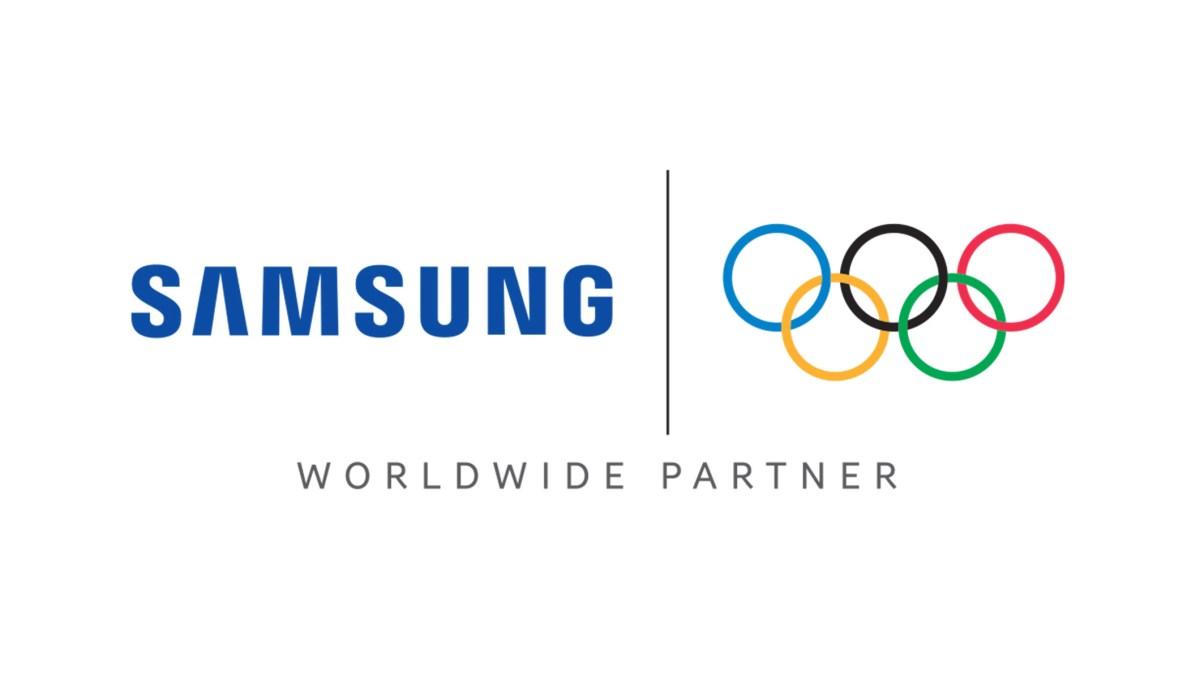 """samsung olympic""的图片搜索结果"