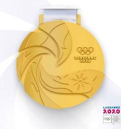 olympic medal clipart [ 2120 x 1200 Pixel ]