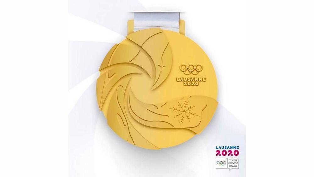 medium resolution of olympic medal clipart