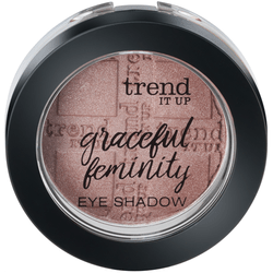 eye-shadow-020_250x250_png_center_transparent_0