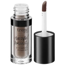 eyeliner-powder-020_250x250_png_center_transparent_0