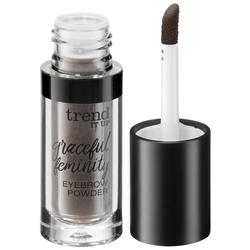 eyeliner-powder-030_250x250_png_center_transparent_0