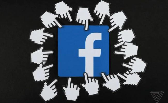 Facebook Stock Tanks After Data Breach Report Facebook
