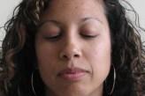 """Woman of color pleasure activist lifting up women, wellness, justice."""