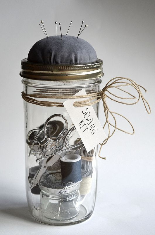 ideas for mason jar decorations