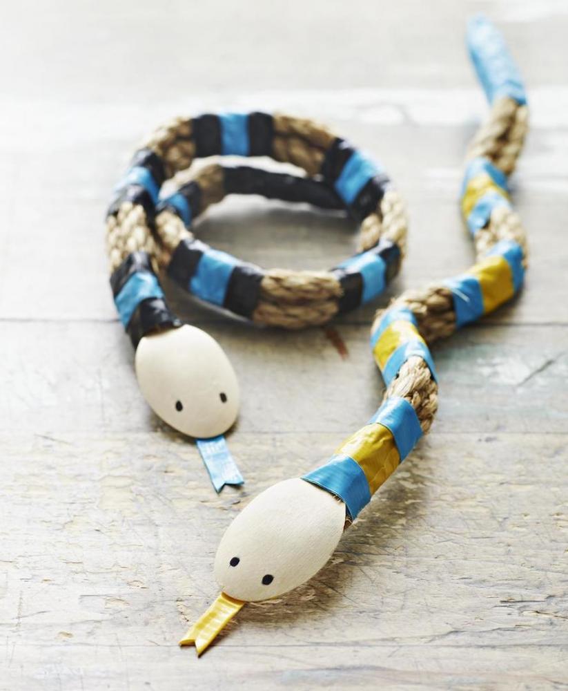 animal craft ideas