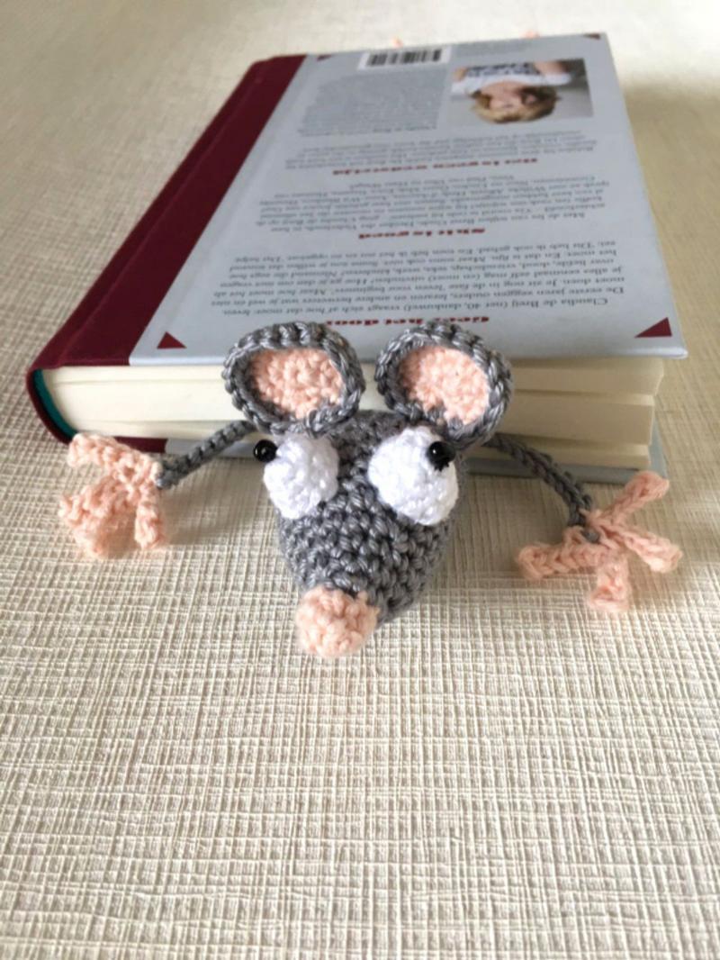 dana b crochet