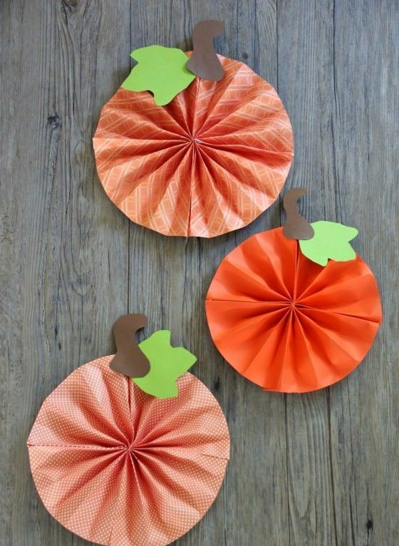 5 Easy Peasy Pinwheel Craft Ideas For Kids To Enjoy