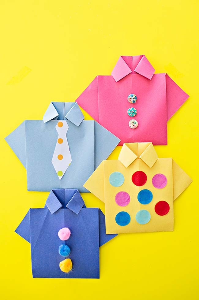 father's day craft ideas for babies