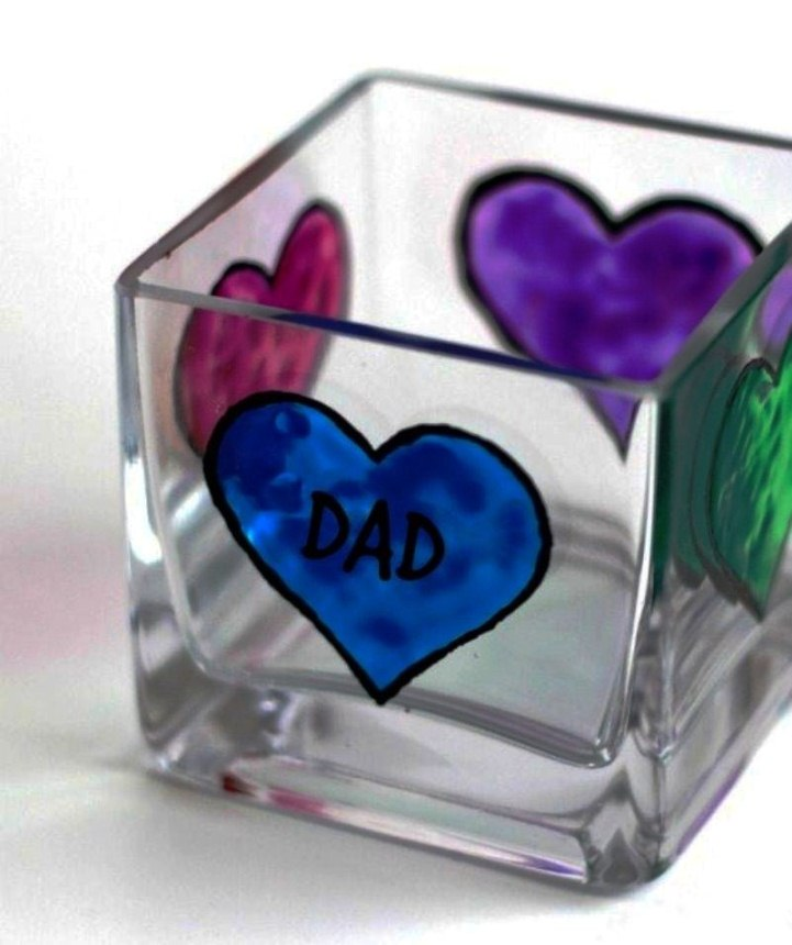 father's day craft gift ideas pinterest