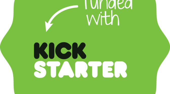 Reserve your copy of Risuko on Kickstarter