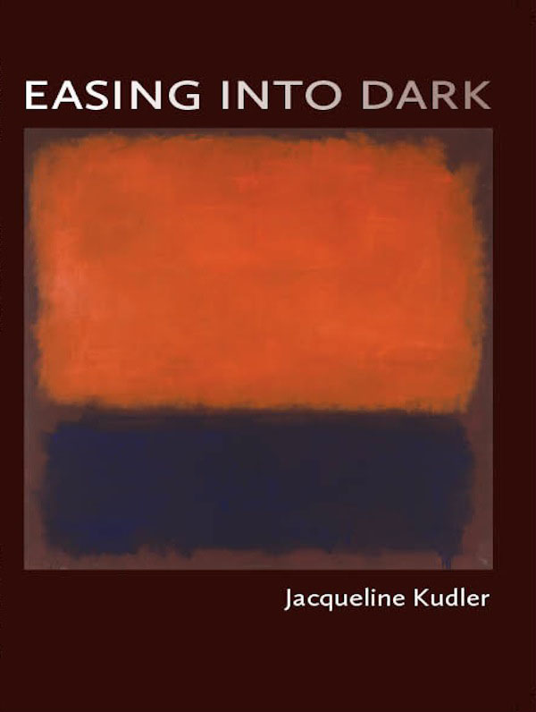 Easing into Dark