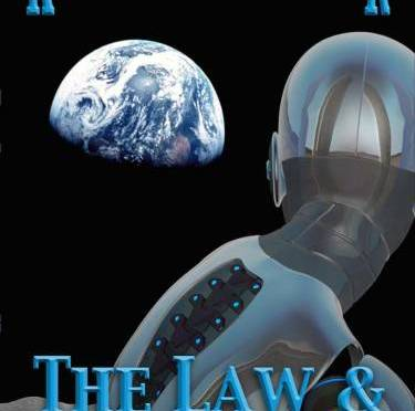 New from Stillpoint: The Law & the Heart by Kenneth Schneyer