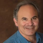 David Kudler