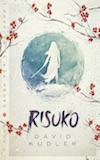 Risuko bookfly cover