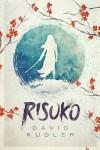 Risuko (600)
