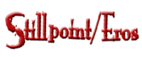 Stillpoint-eros-header