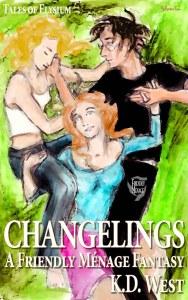 Changelings