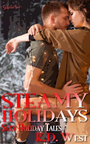 Steamy Holidays