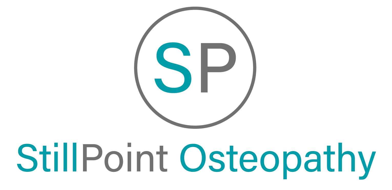 Still Point Osteopathy – North lakes, Kallangur, Redcliffe
