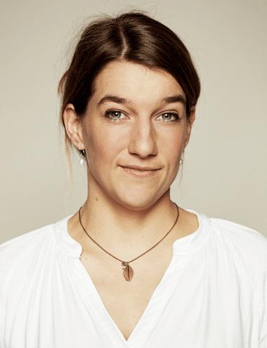 Lisa Duewerth Stillpunkt Hamburg Osteopathie Physiotherapie Winterhude