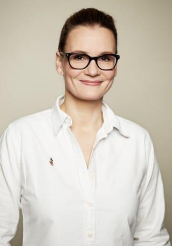 Elisabeth-Montenbruck-Stillpunkt-Hamburg-Osteopathie-Physiotherapie-in-Winterhude