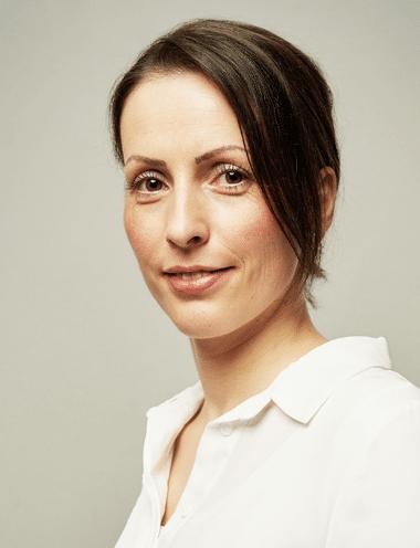 Kerstin Neumann Stillpunkt Hamburg Osteopathie