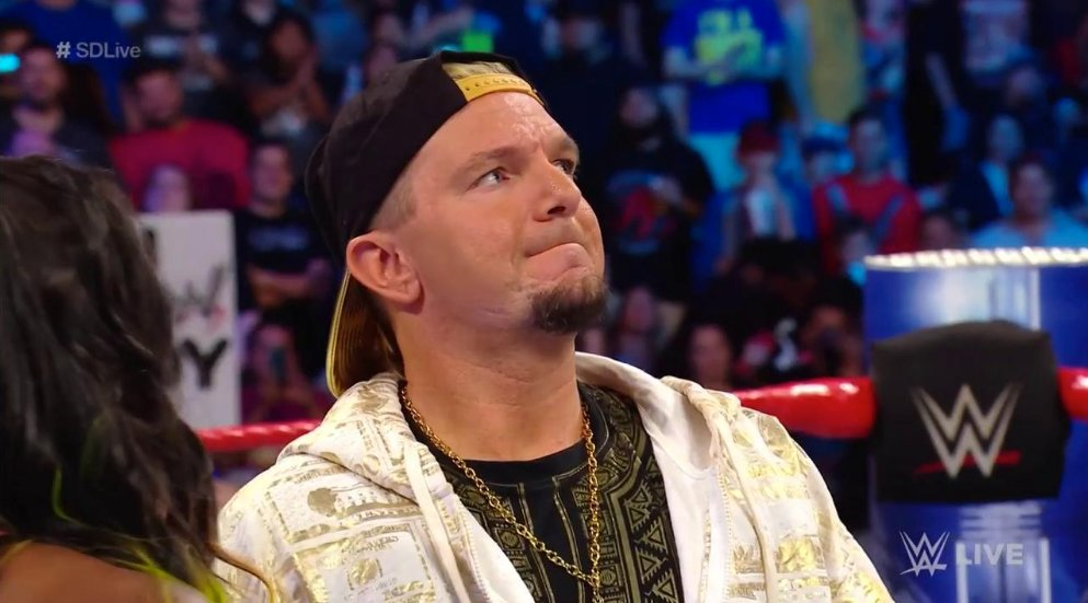 Image result for James Ellsworth