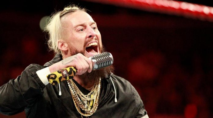 Image result for Enzo Amore Undercover Boss