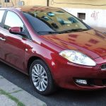 Fiat Bravo 2007 2014 Reliability Specs Still Running Strong