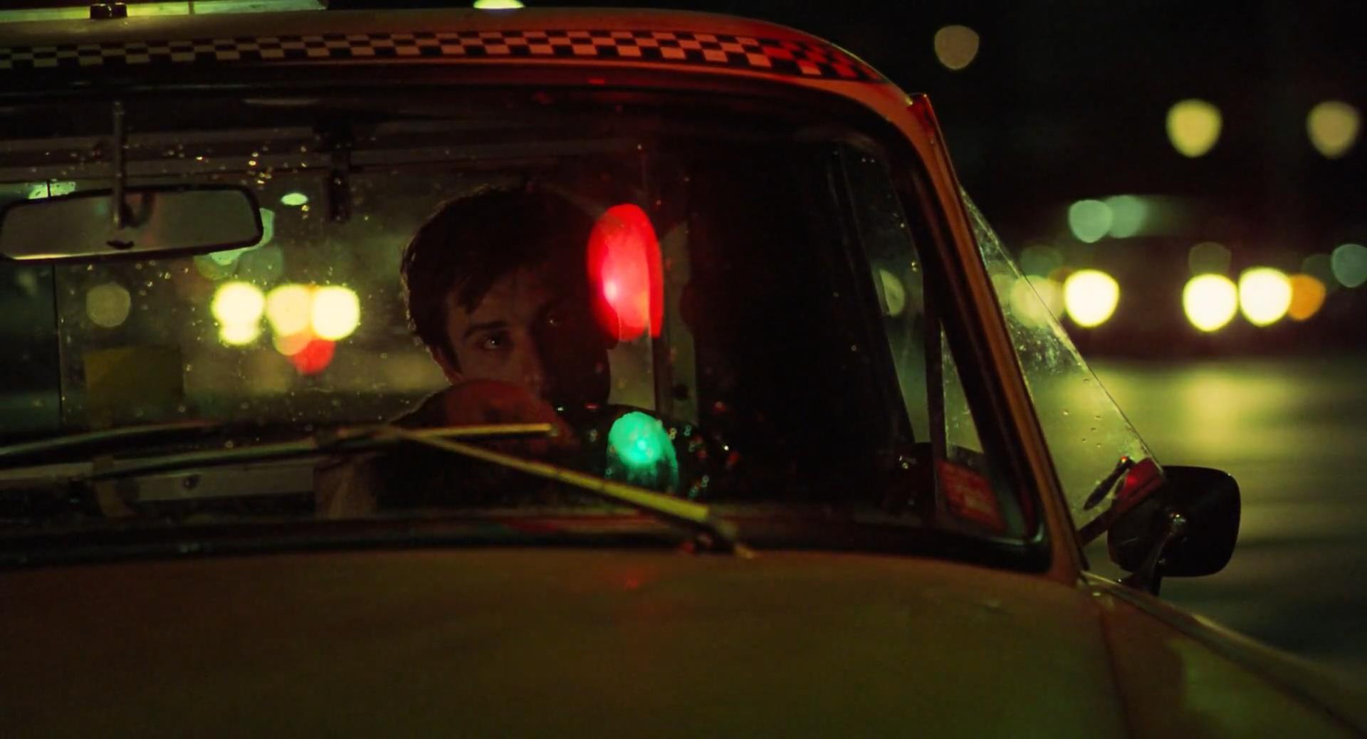 Full Hd Car Wallpapers 2014 Taxi Driver Stills From Beautiful Films