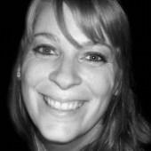 Kristin Binder