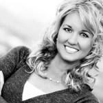 Lori Weatherly
