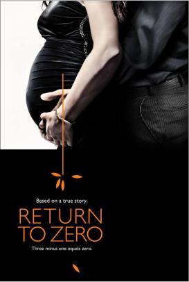 return 4