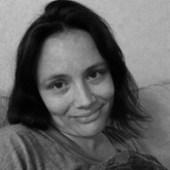 Tricia Miller