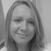 Jessica Orlaske